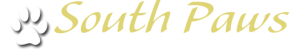 South Paws In-Home Pet Sitter | Lakeland, FL