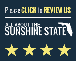 sunshinestatereview