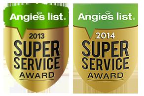 angies-list-awards